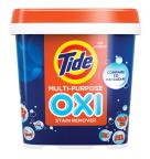 Tide Oxi Image