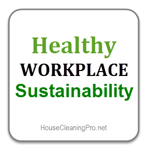 Achieving Energy Savings And Healthier Workplaces