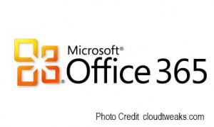 SkyKick Application Suite Simplifies The Migration To Office 365
