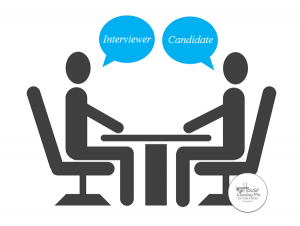 House Cleaning Help Wanted: What is Your Favorite Interview Question to Ask Candidates?