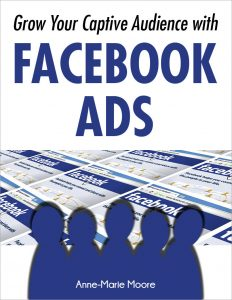 Facebook Ads Strategies