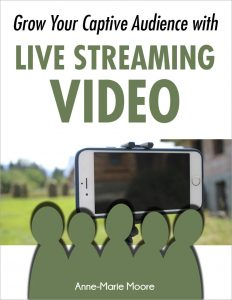 Live Video Tips