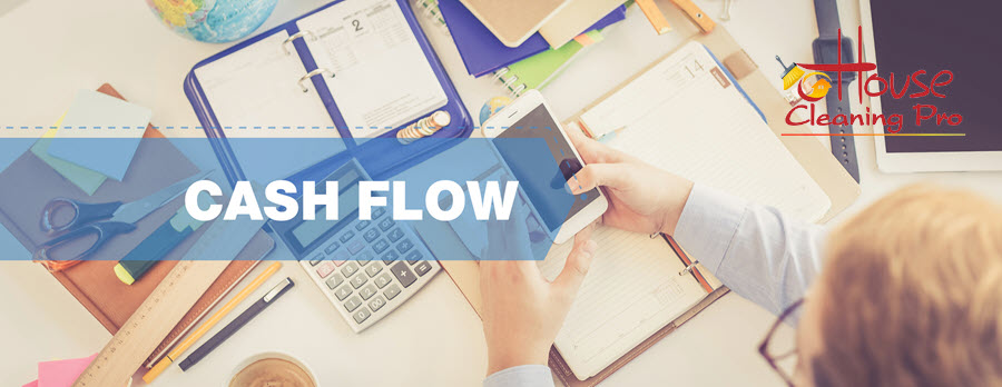 Cash Flow Strategies